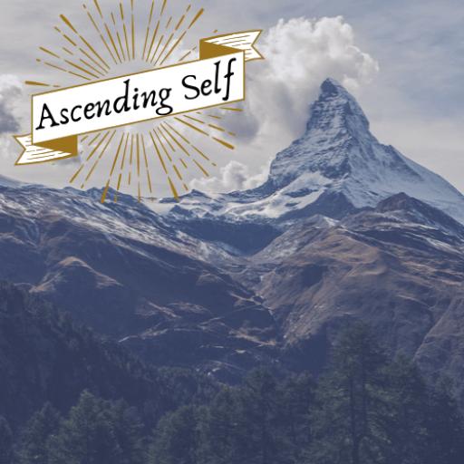 cropped-Ascending-Self-Logo-1.png